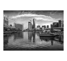 MM94-Southwharf, Melbourne